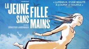 LA JEUNE FILLE SANS MAINS : Bande-annonce du film