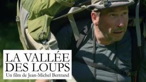LA VALLÉE DES LOUPS : Bande-annonce du film