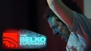 THE BELKO EXPERIMENT : Bande-annonce du film en VO
