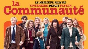LA COMMUNAUTÉ : Bande-annonce du film en VOSTF