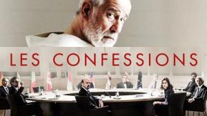 LES CONFESSIONS : Bande-annonce du film en VOSTF