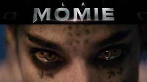 LA MOMIE (2017) : Bande-annonce du film en VF