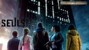 SEULS : Nouvelle Bande-annonce du film