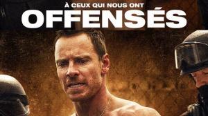 À CEUX QUI NOUS ONT OFFENSÉS : Bande-annonce du film en VOSTF