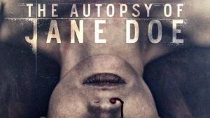 THE AUTOPSY OF JANE DOE : Bande-annonce du film en VOSTF