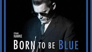 BORN TO BE BLUE : Bande-annonce du film en VOSTF