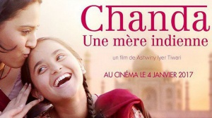 CHANDA - UNE MÈRE INDIENNE : Bande-annonce du film en VOSTF