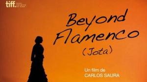 BEYOND FLAMENCO de Carlos Saura : Bande-annonce du film