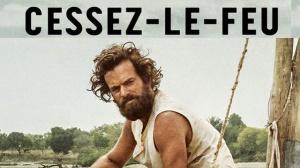 CESSEZ-LE-FEU : Bande-annonce du film