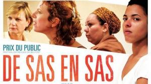 DE SAS EN SAS : Bande-annonce du film