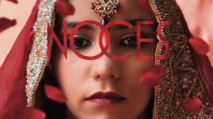 NOCES : Bande-annonce du film