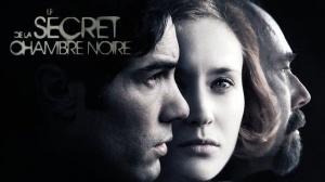 LE SECRET DE LA CHAMBRE NOIRE de Kiyoshi Kurosawa : Bande-annonce du film