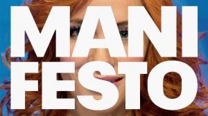 MANIFESTO : Bande-annonce du film en VO