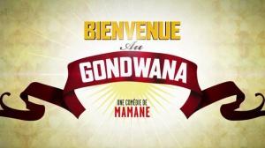 BIENVENUE AU GONDWANA : Bande-annonce du film