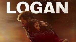 LOGAN : Nouvelle bande-annonce du film en VF