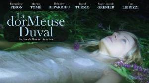 La DorMeuse Duval : Bande-annonce du film