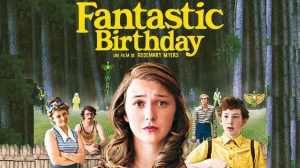 FANTASTIC BIRTHDAY : Bande-annonce du film en VOSTF