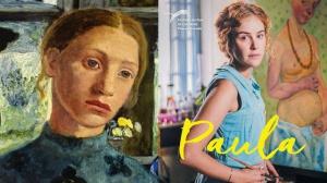 PAULA : Bande-annonce du film en VOSTF