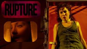 RUPTURE : Bande-annonce du film en VF