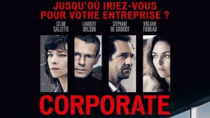 CORPORATE : Bande-annonce du film