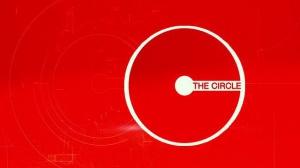 THE CIRCLE (2017) : Bande-annonce du film en VOSTF