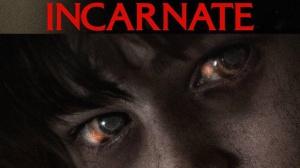 INCARNATE : Bande-annonce du film d'horreur en VF
