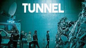 TUNNEL : Bande-annonce du film en VOSTF