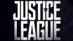 JUSTICE LEAGUE : Bande-annonce du film en VF