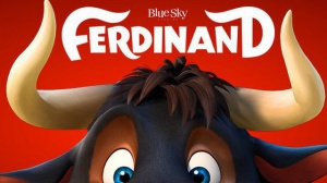 FERDINAND : Bande-annonce du film d'animation en VF