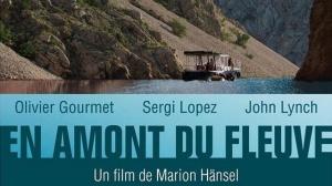 EN AMONT DU FLEUVE : Bande-annonce du film