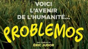 PROBLEMOS de Éric Judor : Bande-annonce du film