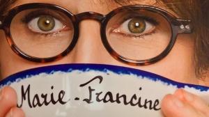 MARIE-FRANCINE de Valérie Lemercier : Bande-annonce du film