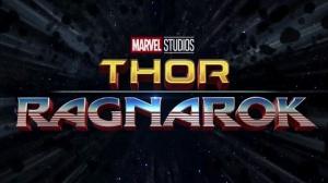 THOR RAGNAROK : Bande-annonce du film Marvel en VF