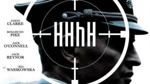 HHhH : Bande-annonce du film en VOSTF