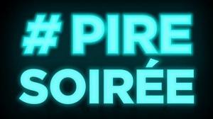 # PIRE SOIRÉE : Bande-annonce du film en VF