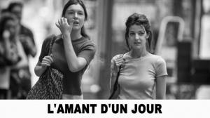 L'AMANT D'UN JOUR de Philippe Garrel : Bande-annonce du film