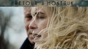 RETOUR À MONTAUK : Bande-annonce du film en VOSTF