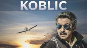KOBLIC : Bande-annonce du film en VOSTF