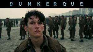 DUNKERQUE (2017) : Troisième bande-annonce du film de Christopher Nolan en VF