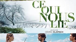 CE QUI NOUS LIE : Bande-annonce du film de Cédric Klapisch