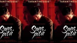 SANS PITIÉ (2017) : Bande-annonce du film sud-coréen en VOSTF