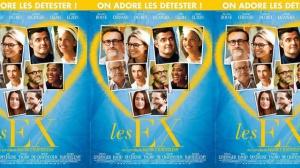 LES EX : Bande-annonce du film de Maurice Barthélémy