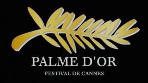 THE SQUARE (Palme d'Or 2017) : Extrait du film en VOSTF