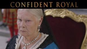 CONFIDENT ROYAL : Bande-annonce du film de Stephen Frears en VOSTF