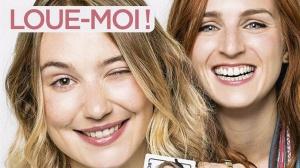 LOUE-MOI ! : Bande-annonce du film