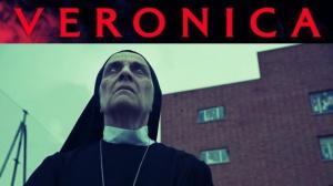 VERONICA (2017) : Bande-annonce du film d'horreur espagnol en VF