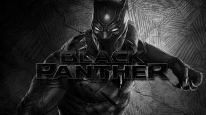 BLACK PANTHER : Bande-annonce du film Marvel en VOSTF