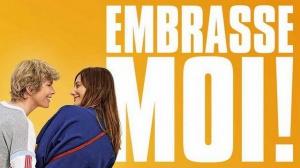 EMBRASSE-MOI ! : Bande-annonce du film