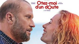 OTEZ-MOI D'UN DOUTE : Bande-annonce du film