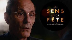 LE SENS DE LA FÊTE : Bande-annonce du film de Olivier Nakache et Eric Toledano
